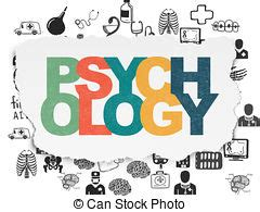 We Do Essay: Help writing a psychology research paper